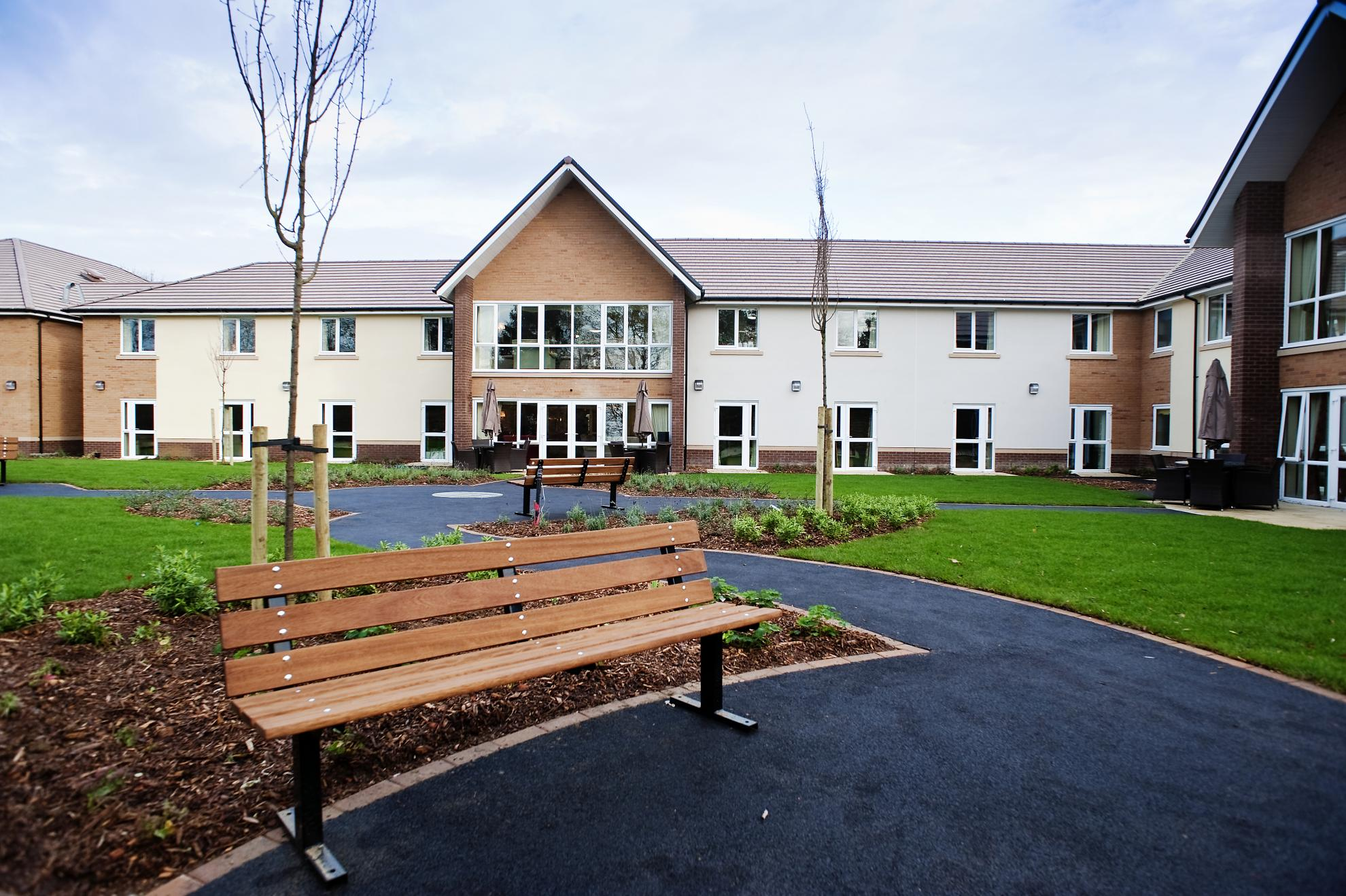 main-yarnton-care-home.jpg