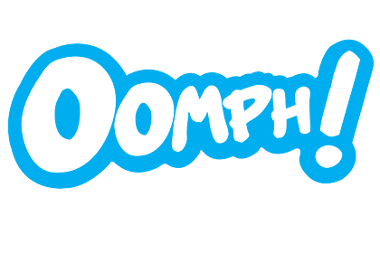 Oomph! logo