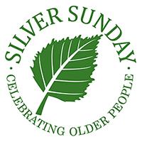 Silver Sunday logo