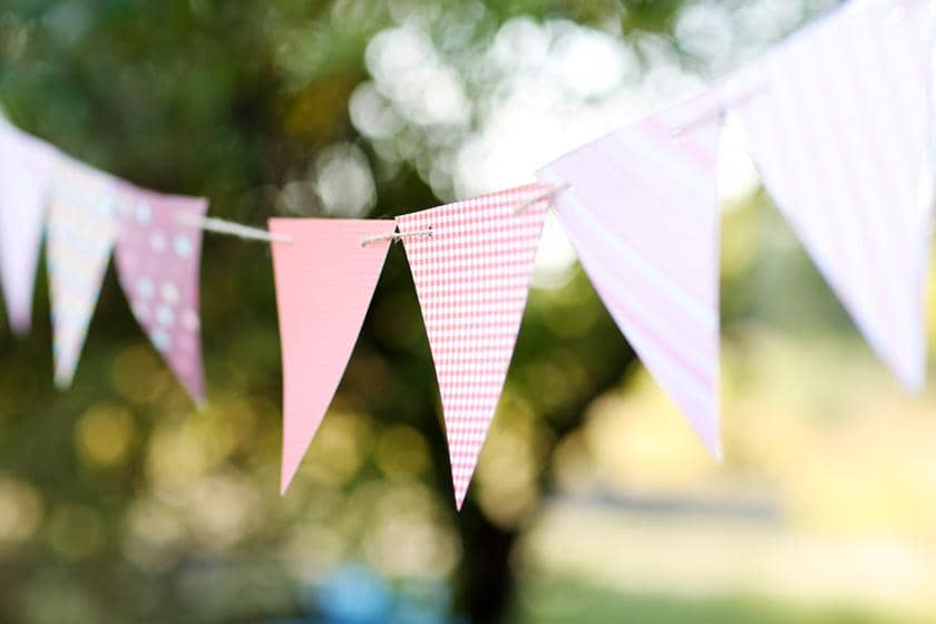 A summer fete will be held at Lake and Orchard Residential and Nursing Home on Saturday 1 September.