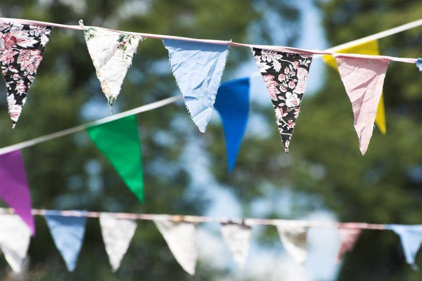 A summer fete at Ashdale Lodge will be held on Saturday 11 August.